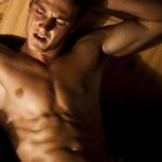 body-human-muscules-2327195-l