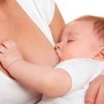 Методы контрацепции при грудном вскармливании