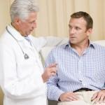 Как определить и лечить бесплодие и женщин?