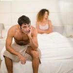Как избавиться от преждевременной эякуляции?