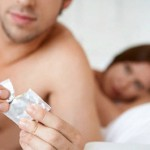 От чего защищает презерватив?