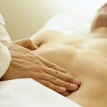 Как лечить парапроктит?
