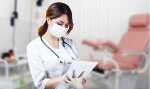 цервицит-острый-хронический-воспаление-шейки-матки-причины-симптомы-лечение-602x359