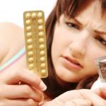 Экстренная контрацепция после незащищенного полового акта