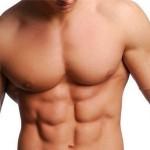 Признаки, причины и лечение гинекомастии у мужчин
