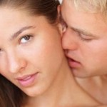 Можно ли заниматься сексом при лечении молочницы?