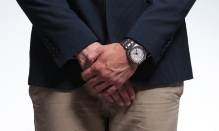 Причины и лечение частого мочеиспускания у мужчин без боли