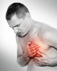 nipple_pain_in_men