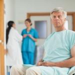 Лечение фиброза предстательной железы