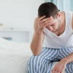 Как берут секрет предстательной железы