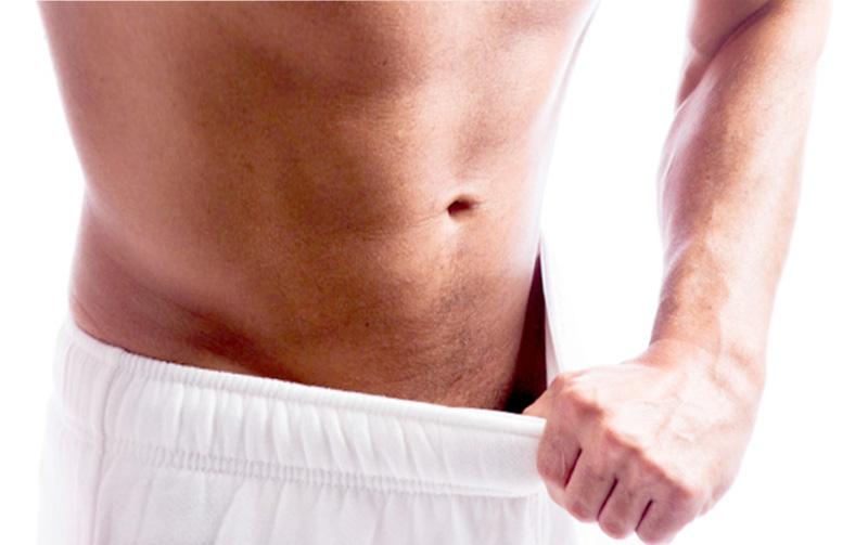 Как лечить уреаплазму парвум у мужчин