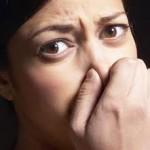 Лечение гарднереллы у женщин