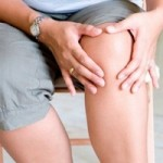 Симптомы и лечение болезни Рейтера