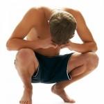 Киста придатка яичка у мужчин: лечение и последствия