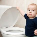 Причины частого мочеиспускание у ребенка