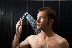 Потемнение кожи в паху у мужчин: причина, профилактика