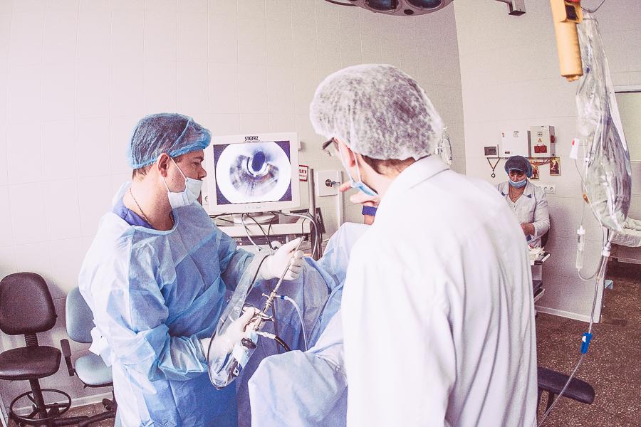Лечение простатита лазером воронеж простатит и боли в головке полового члена
