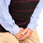Слабый напор при мочеиспускании — опасно ли это?