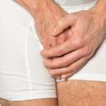 Ночной энурез у взрослых мужчин — причины и лечение