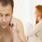 Лейкоспермия и беременность
