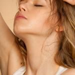 Причины ночного пота у женщин