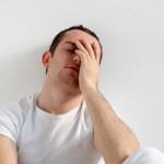 Как проявляется и лечится молочница у мужчин?