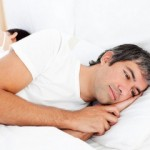 Фурункул на головке члена — причины и лечение