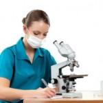 Ацетон и кетоновые тела в моче у взрослых — лечение