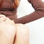 Дискомфорт после мочеиспускания у женщин лечение
