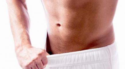 Резь при мочеиспускании у мужчин: причины, симптомы, чем лечить