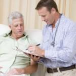 Схемы лечения кандидоза кишечника
