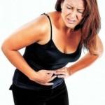 Хронический атрофический колит кишечника