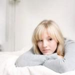 Симптомы и лечение грыжи прямой кишки