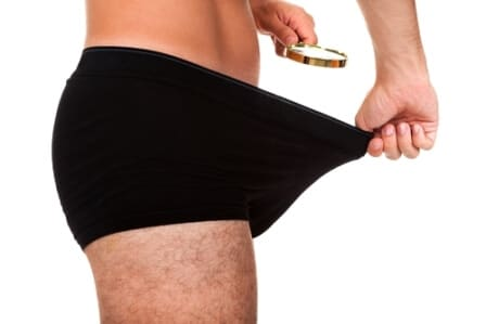 Как избавиться от смегмы у женщин. Как избавиться от смегмы? Лечение баланопостита у мальчиков