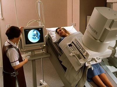 Что такое цистография? Назначение, особенности и виды цистографии