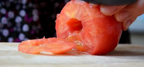 Домашний рецепт классического рататуя в духовке
